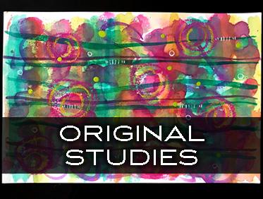 button_studies.jpg
