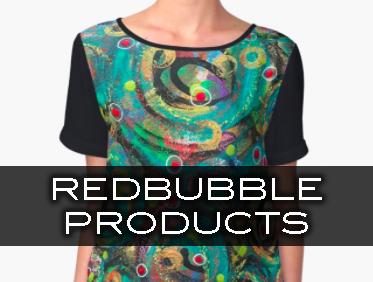 button_redbubble.jpg