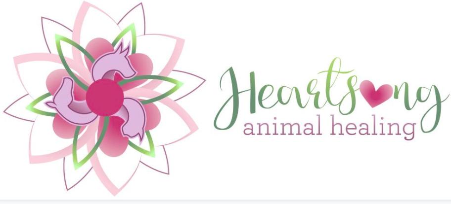 Heartsong Animal Healing