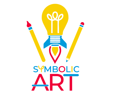 Symbolic Art
