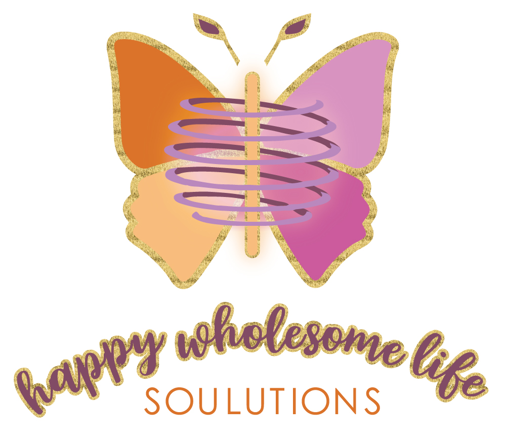 Happy Wholesome Life Soulutions