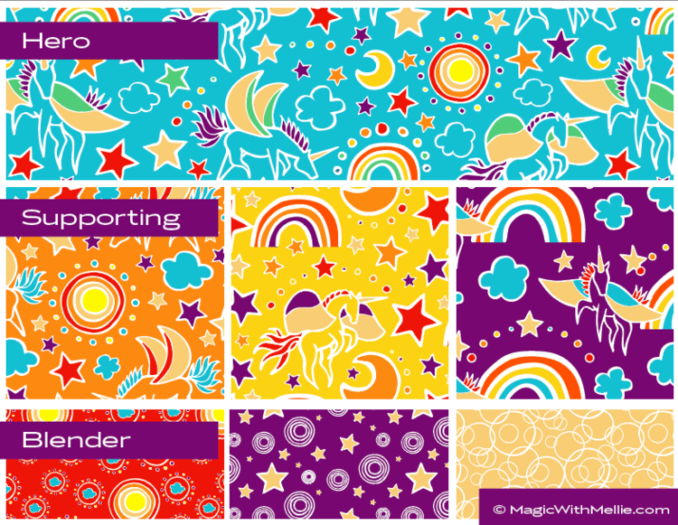 unicorn-pegasus-surface-pattern-design-brand-collection.png