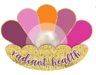 Radient Health