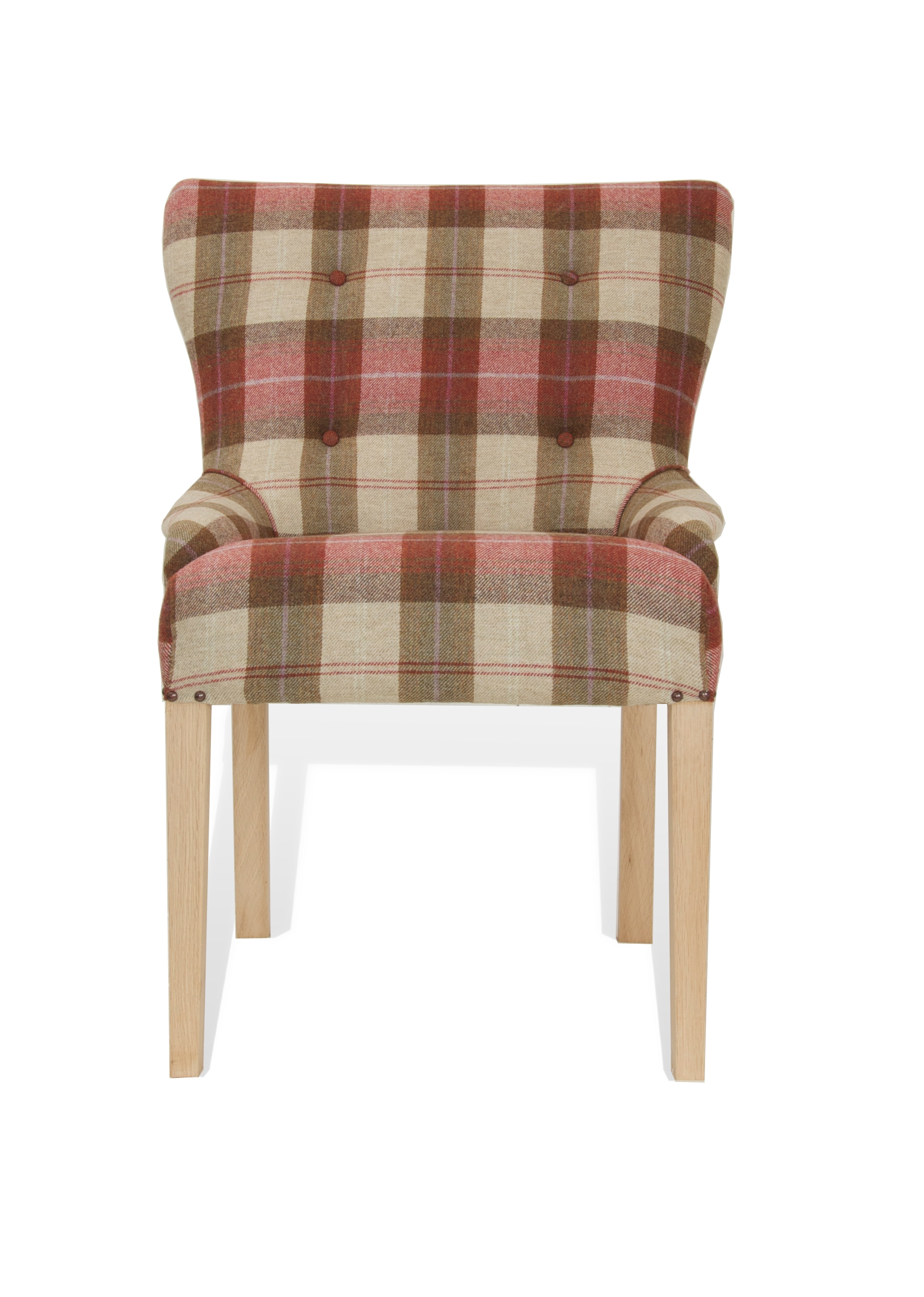 Nessie Dining Chair