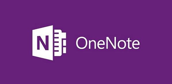 microsoft_onenote.jpg