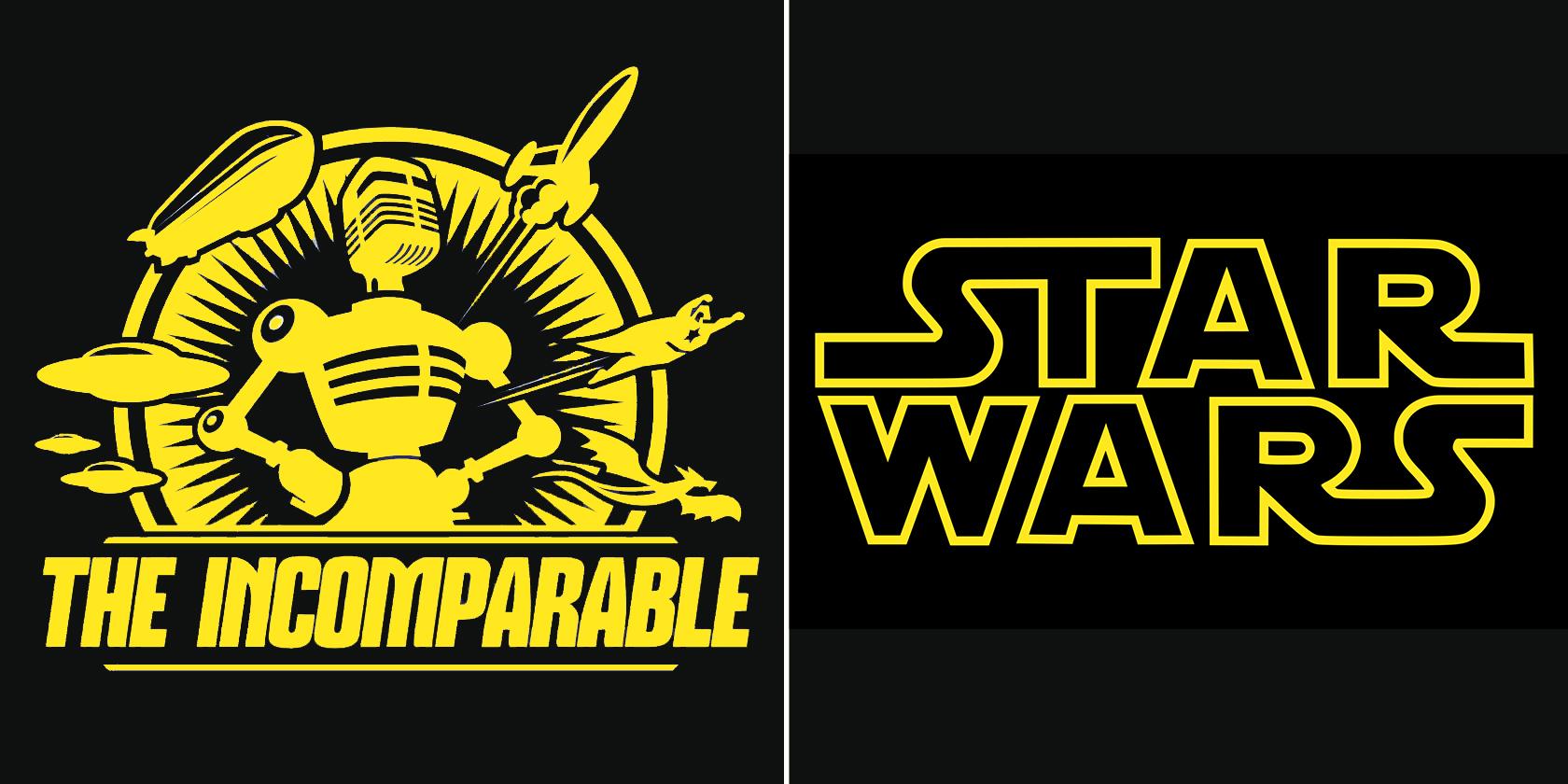 incomparable_star_wars_horizontal.jpg