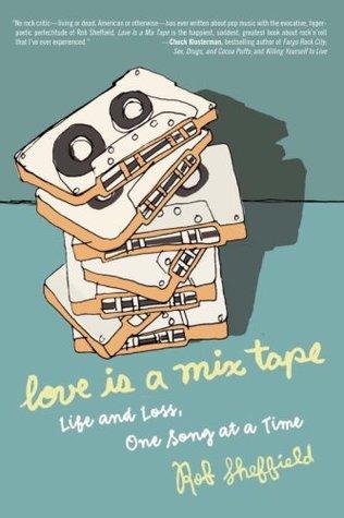 sheffield_love_is_a_mix_tape.jpg