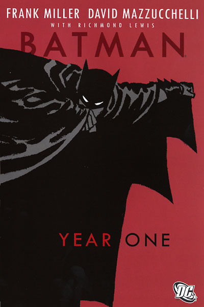 batman_year_one_cover.jpg