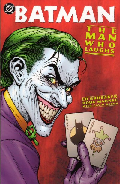 batman_man_who_laughs_cover.jpg