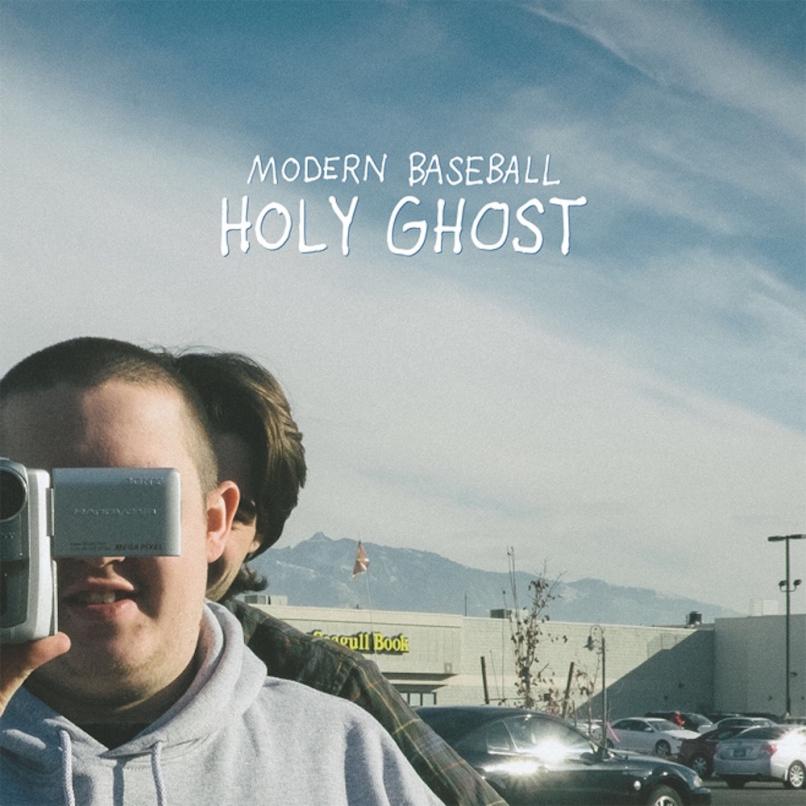 modern_baseball_holy_ghost.jpg