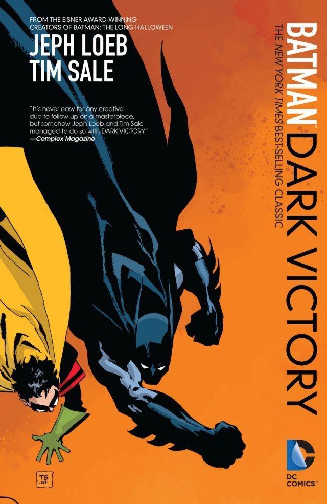 dark_victory_cover.jpg