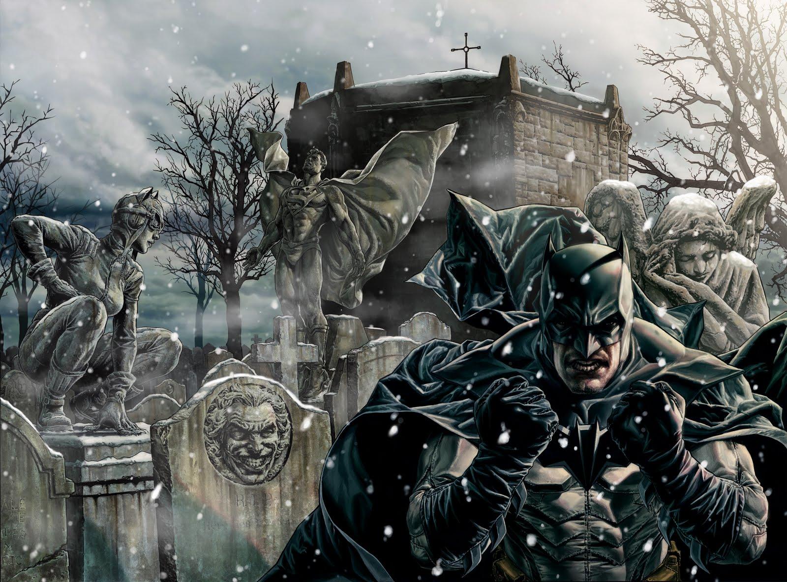 batman_noel_rectangle.jpg