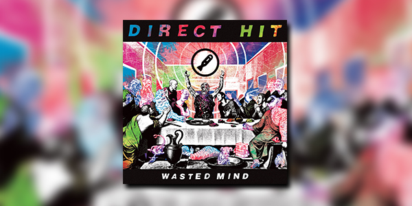 AOTY_10_Direct_Hit_Wasted_Mind.jpg
