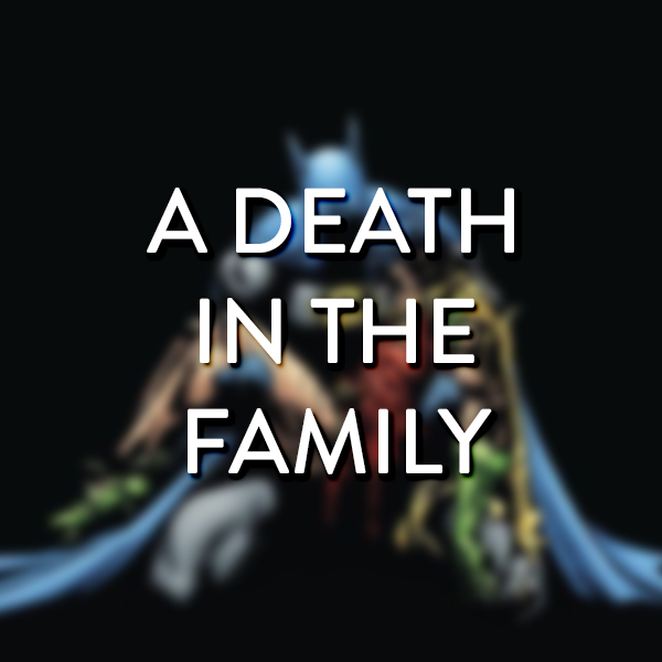 batman-a-death-in-the-family.jpg