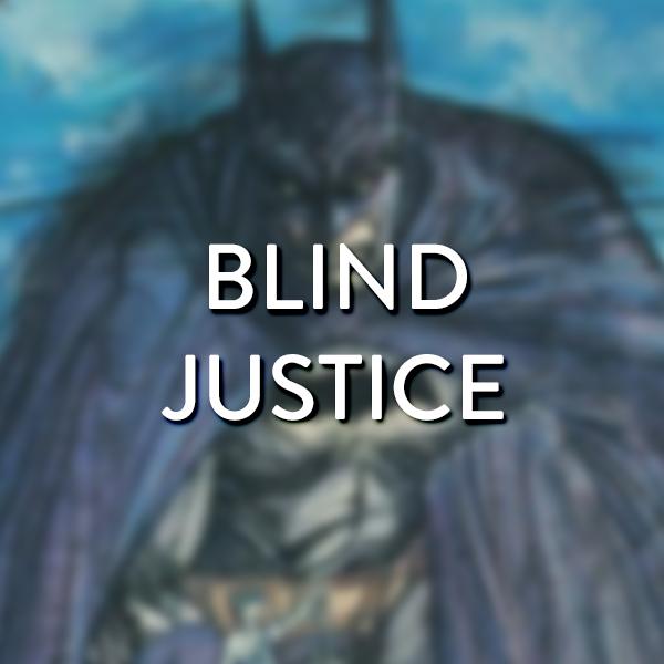 batman-blind-justice.jpg