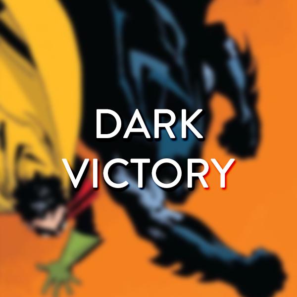 batman-dark-victory.jpg