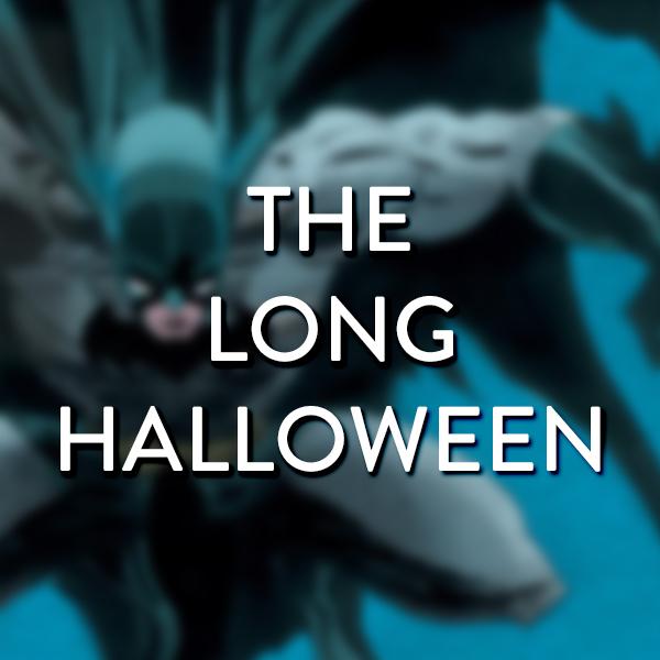 batman-the-long-halloween.jpg