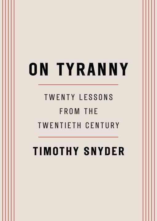 on_tyranny_cover.jpg