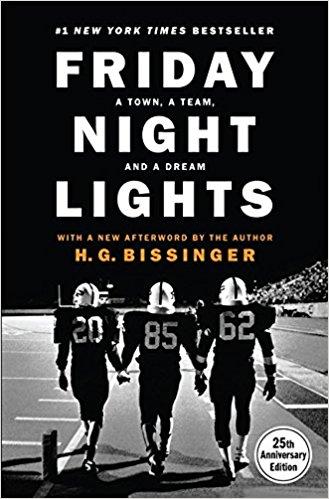 friday-night-lights-cover.jpg