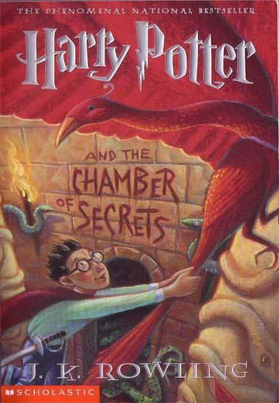 harry-potter-chamber-secrets-cover.jpg