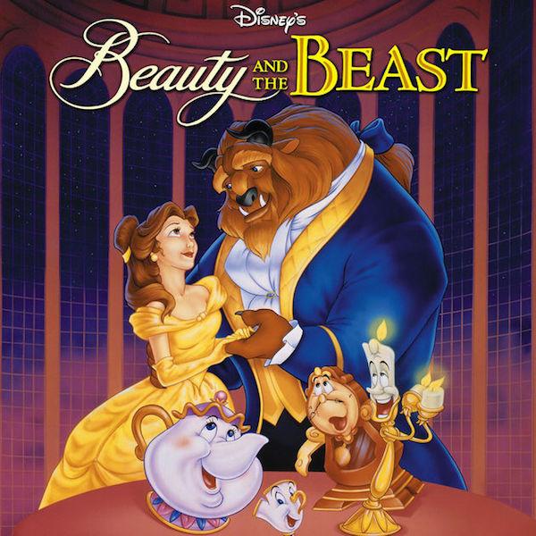 OST-beauty-beast.jpg
