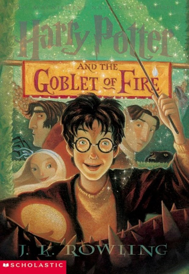 harry-potter-goblet-fire-book-cover.jpg
