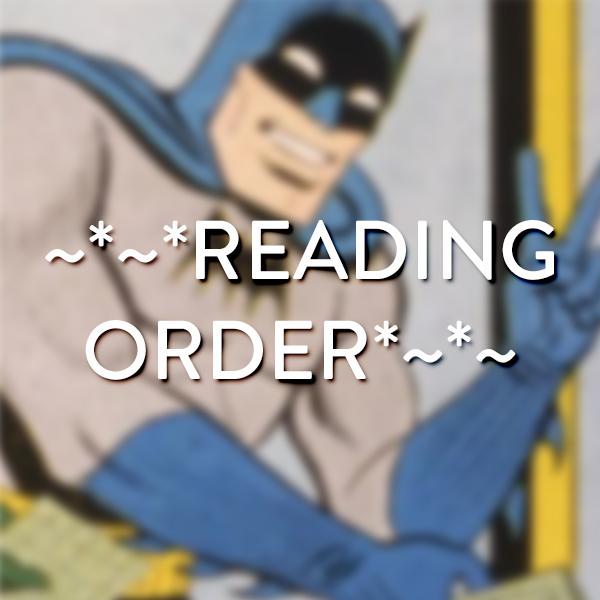 batman-reading-order.jpg