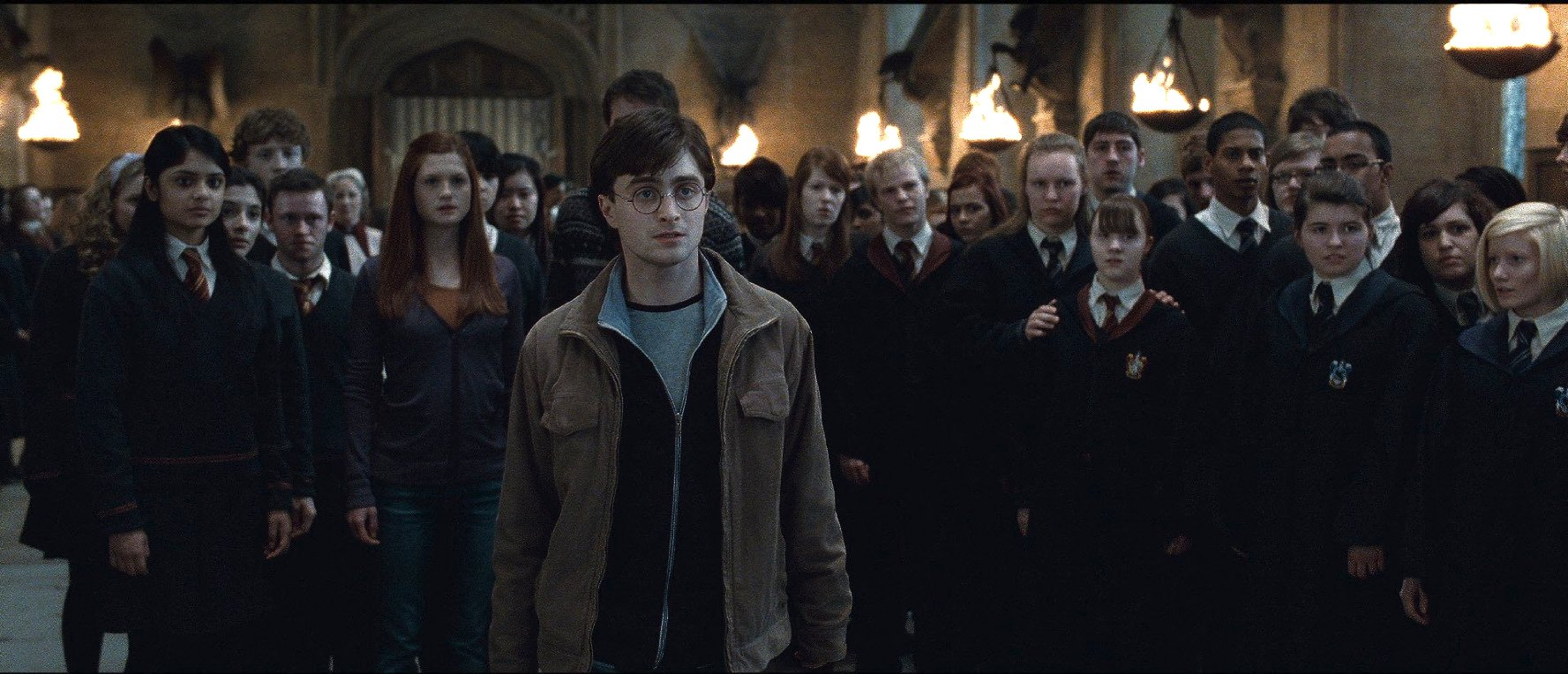 hp-hallows-front.jpg