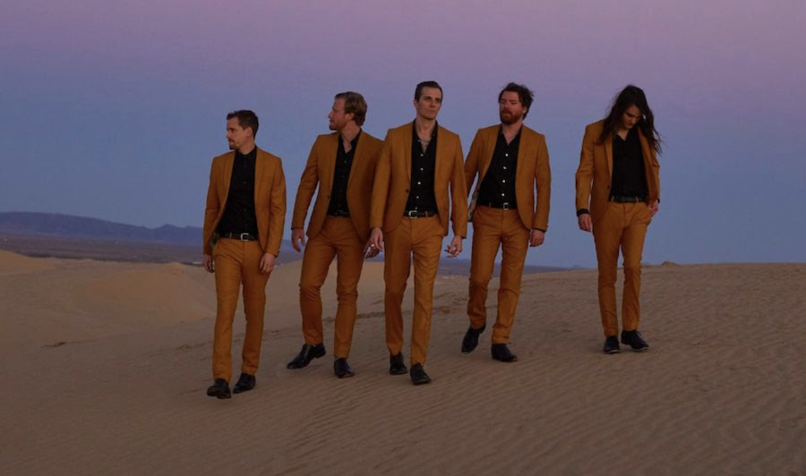 themaine2019.png