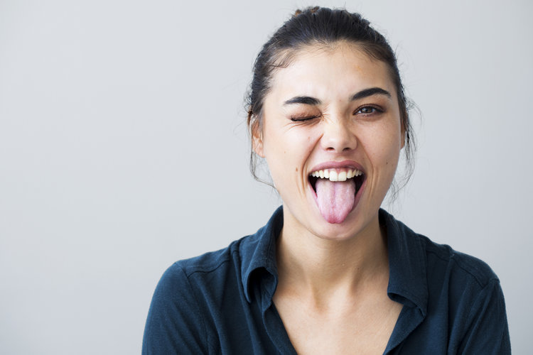 The In's and Out's of Tongue Diagnosis