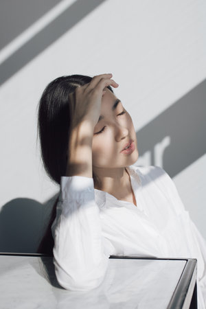 A Natural Approach to Migraine Prevention
