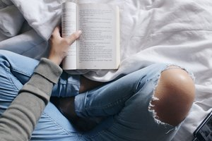 Enhance Fertility and Support a Healthy Pregnancy with these 3 Amazing Books