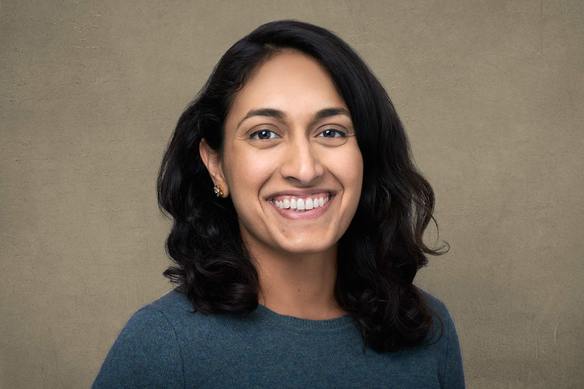 Priyanka Wali, MD Internal Medicine