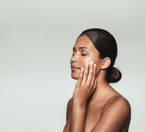 Ditch the Toxic Chemicals in Your Skincare Routine