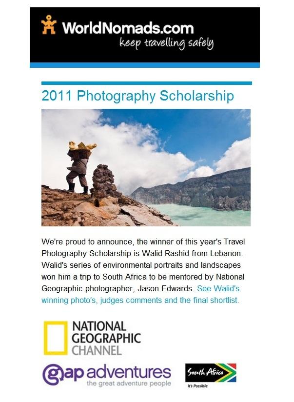 photography-scholarship1.jpg