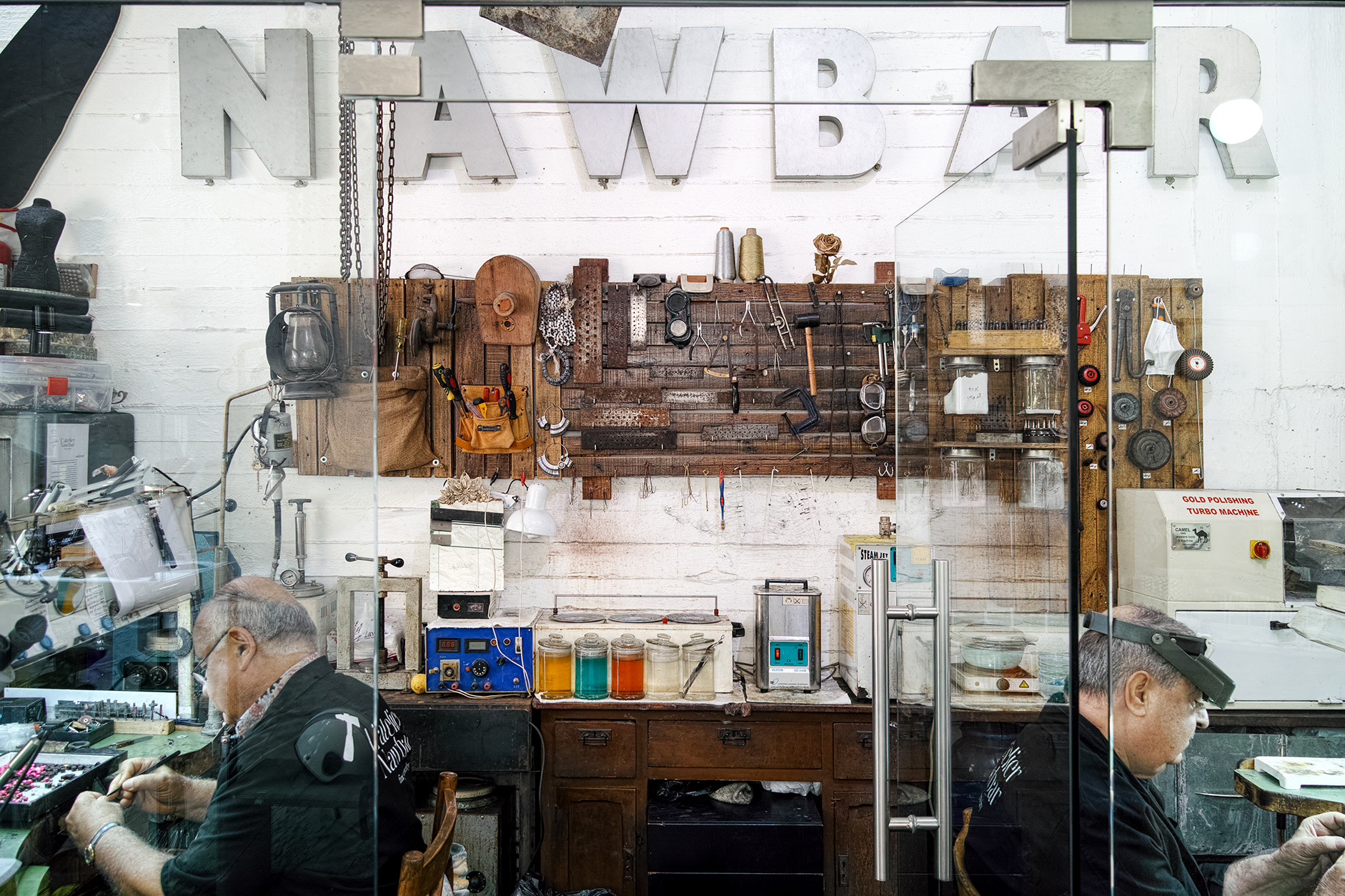 Atelier Nawbar 1.jpg
