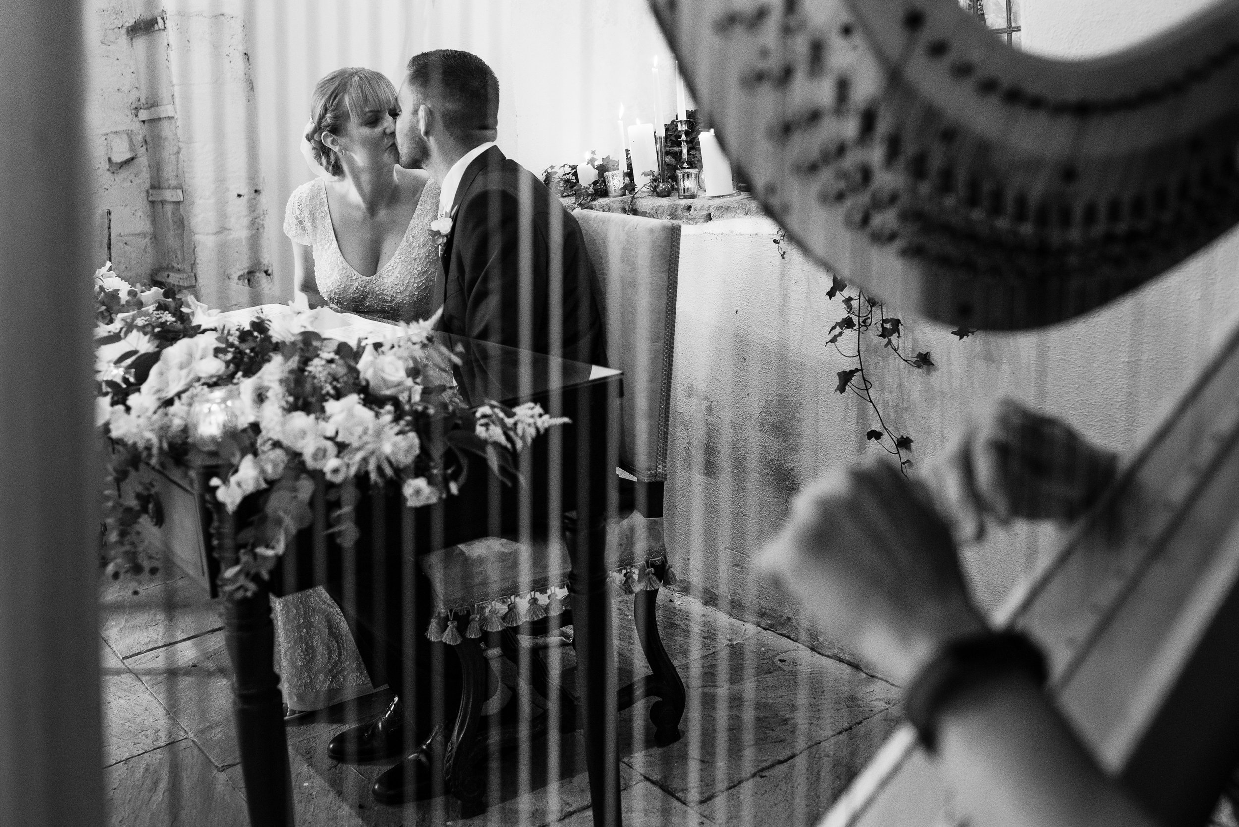 LoJo Wedding