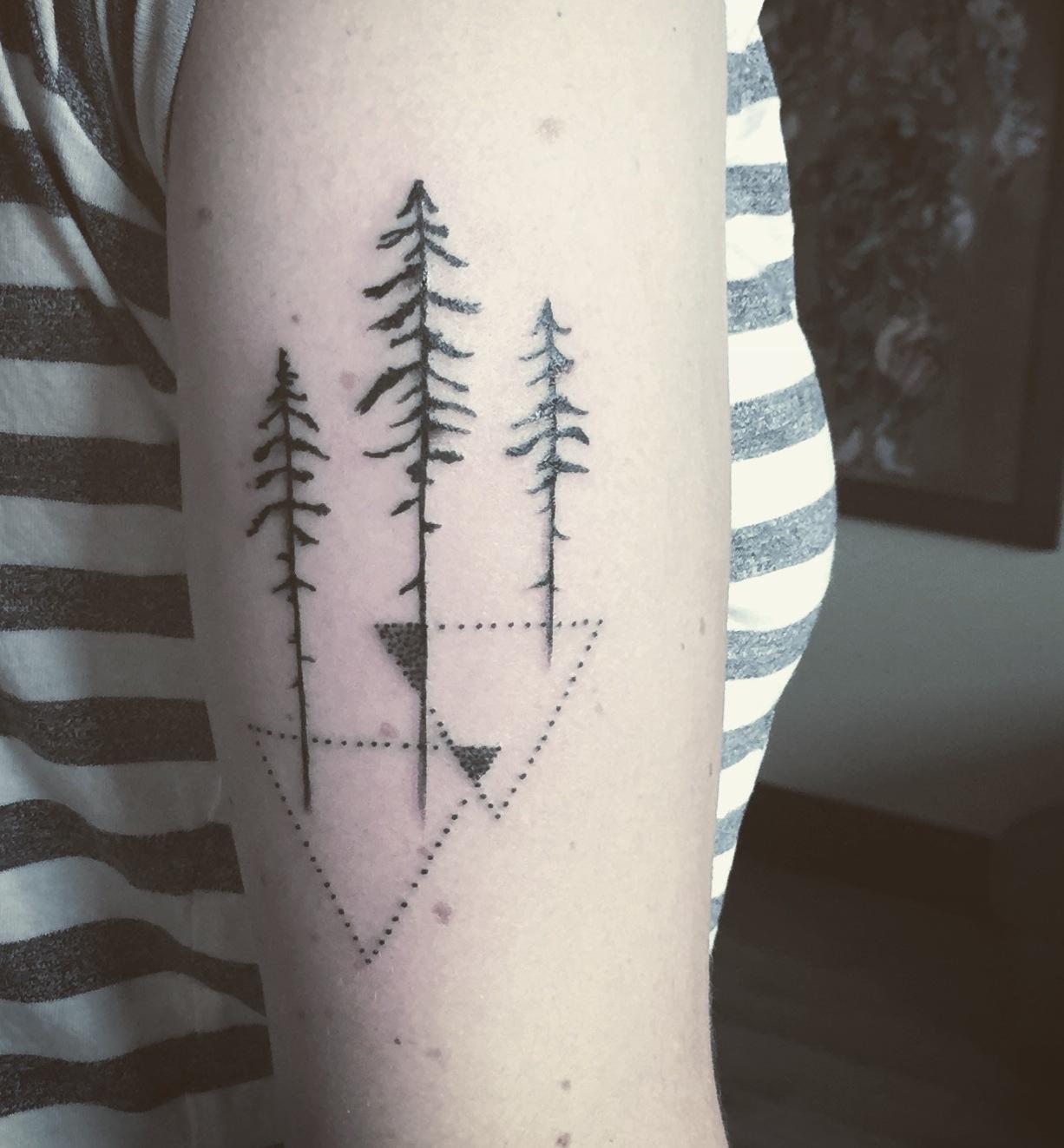 geom-trees-tattoo.jpg