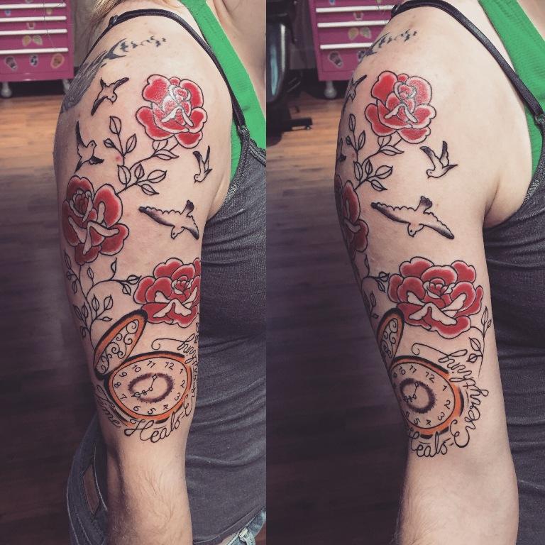 time-heals-tattoo.jpg