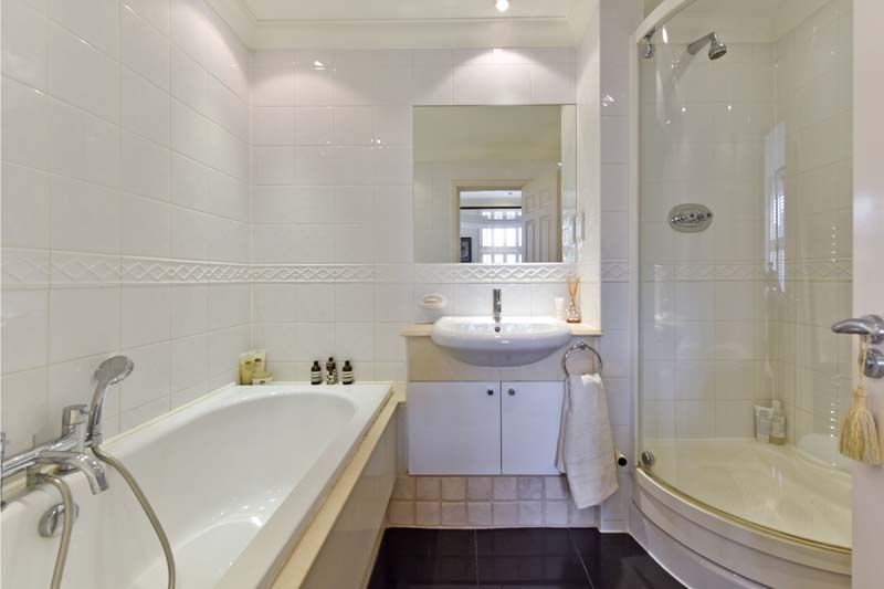 36 Rosehill Rd Bath S.jpg