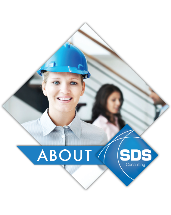 About SDS