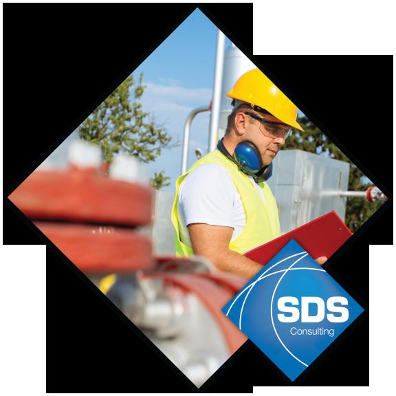 SDS---DIAMONDS---Sept-3-15.png