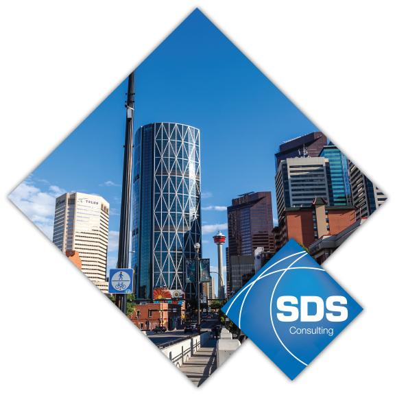 SDS---DIAMONDS---Sept-2-15-9.jpg