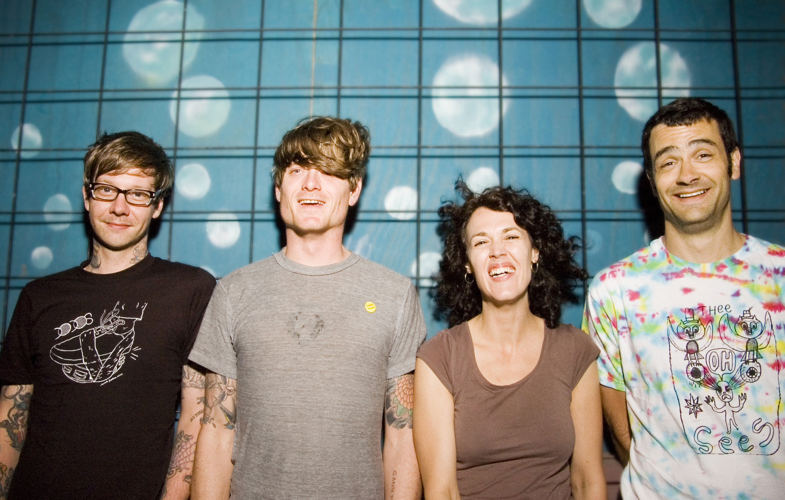 ohsees_press3_hi.jpg