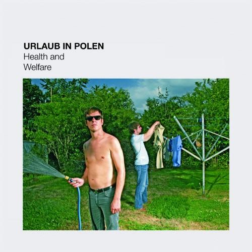 single urlaub in polen