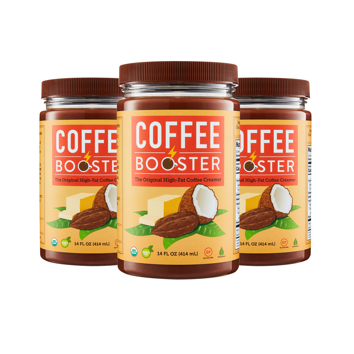 coffee booster.jpg