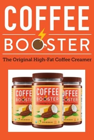 CoffeeBoosterSample.jpg