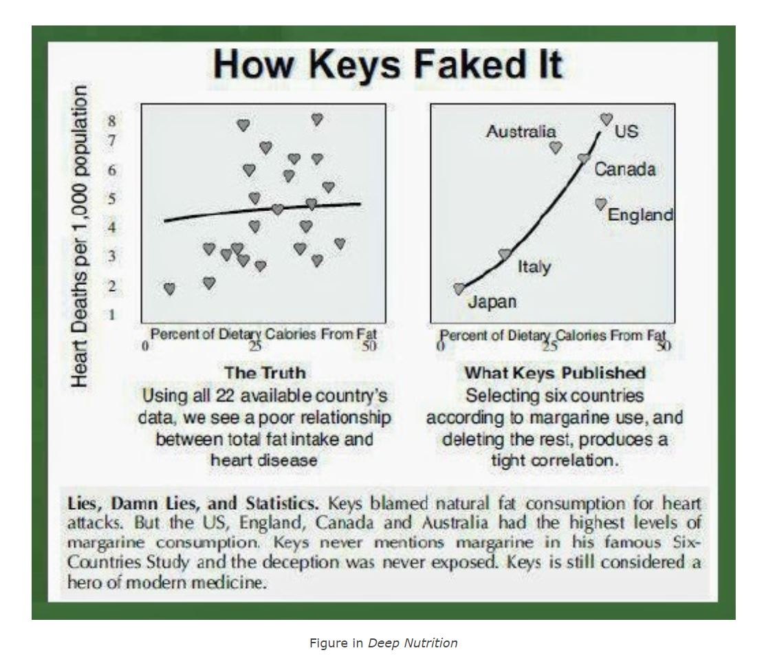 keys graph.JPG