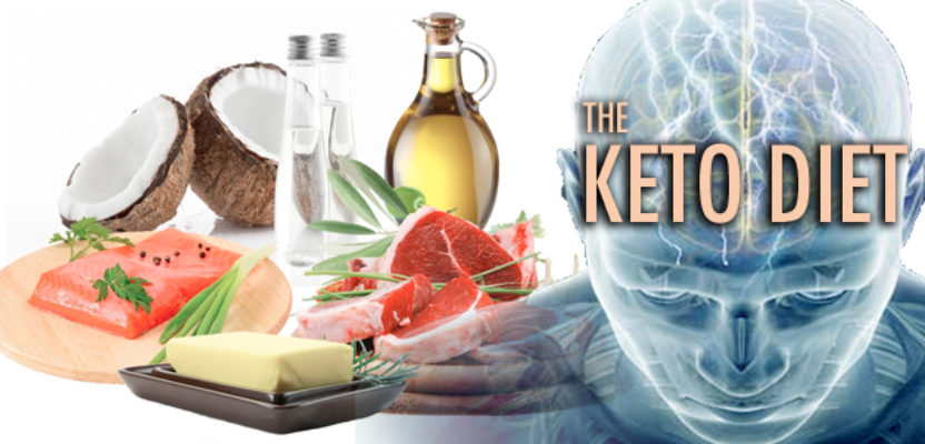 ketogenic-832x400.jpg