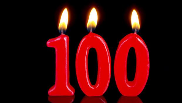100th-birthday-candles.jpg